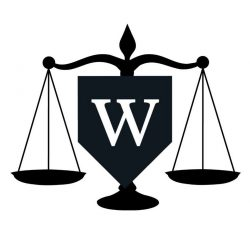 Wesleyan University Mock Trial